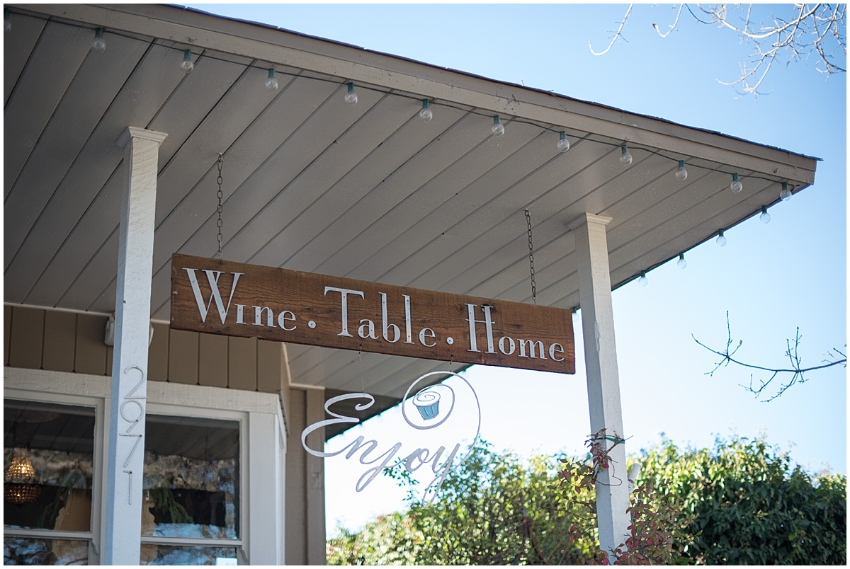 Los Olivos Day Trip with wine tasting and lunch