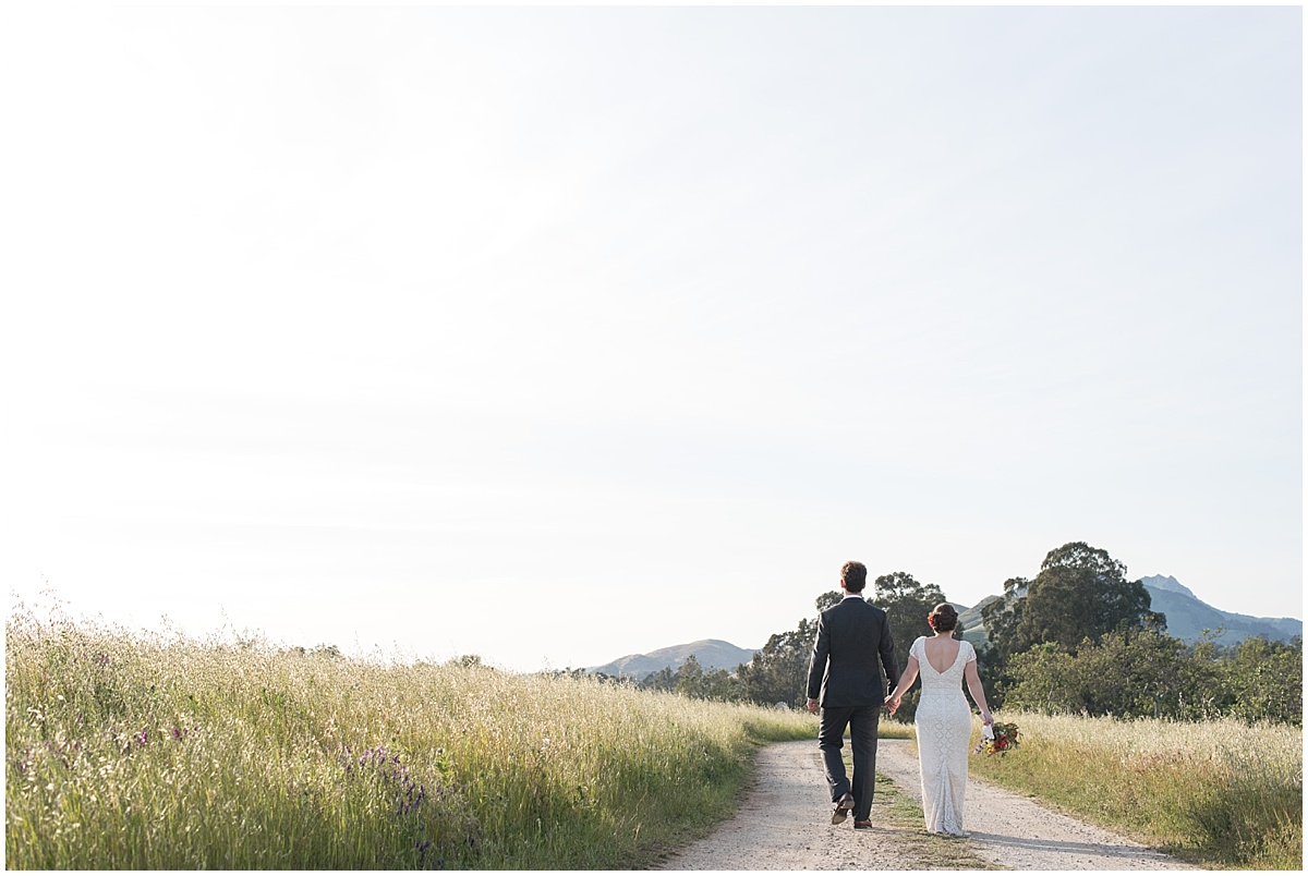 flying caballos ranch wedding in san luis Obispo, california | Spring Wedding with Germany accents, primary colors, greeneryflying caballos ranch wedding in san luis Obispo, california | Spring Wedding with Germany accents, primary colors, greenery