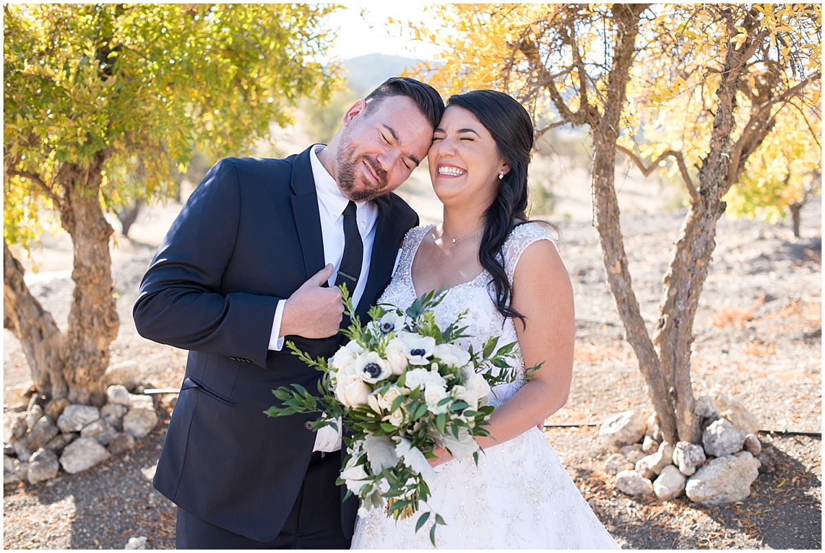 The best of 2017 weddings from Nikkels Photography taken all over San Luis Obispo County, California