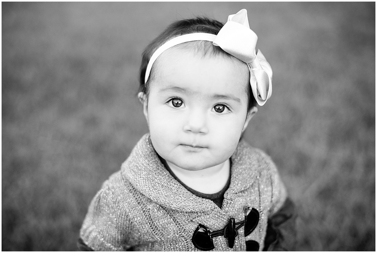 Best of 2017 Portraits by Nikkels Photography | San Luis Obispo, CA