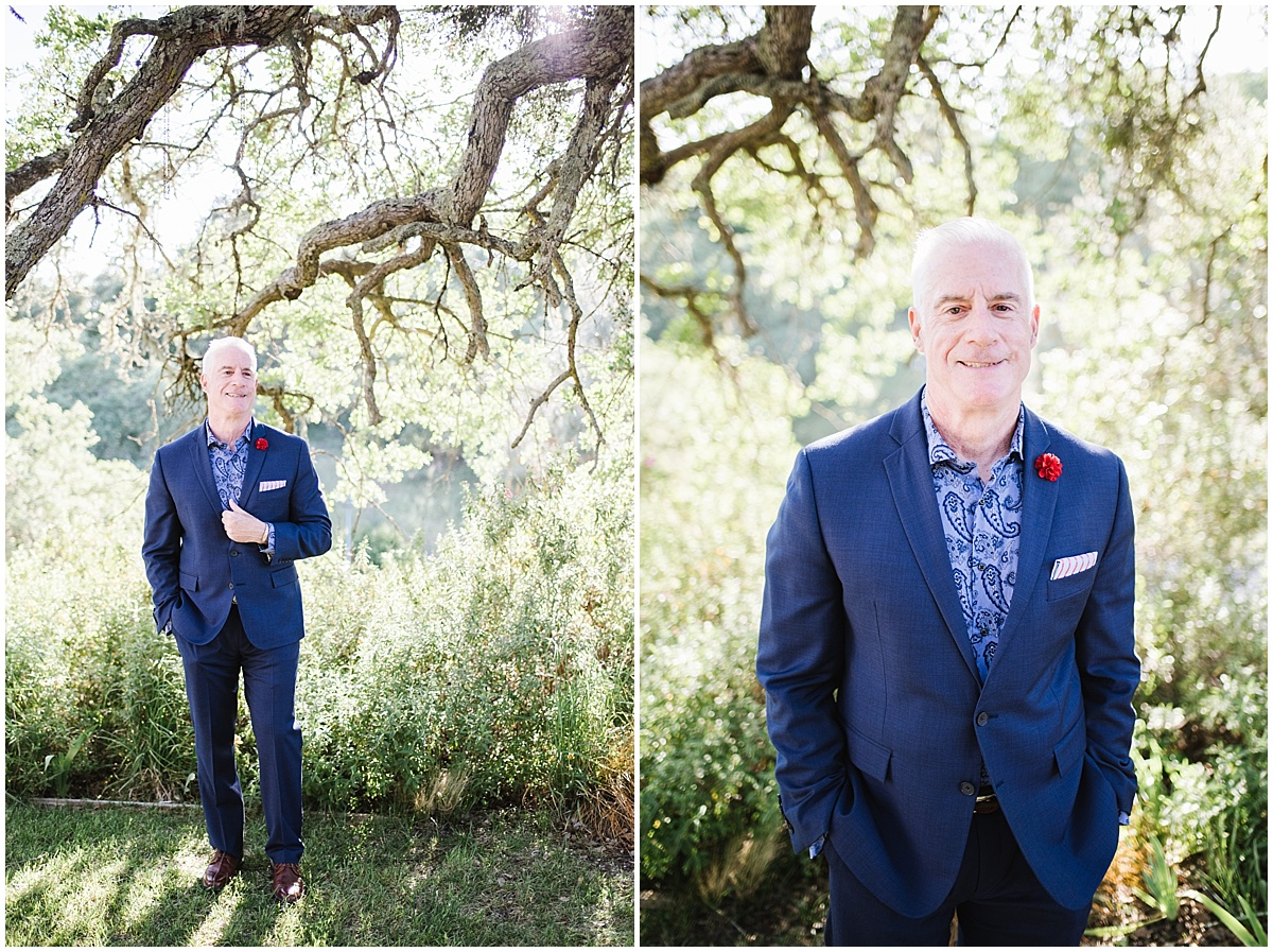 rick comstock wedding officiant wedding tips from atascadero california avow weddings