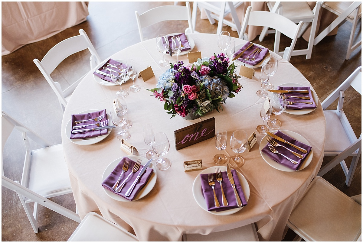 Lisa Karcher Elegant Affairs Event Design and Coordination in Paso Robles, California